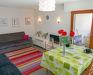 Image 7 - intérieur - Appartement Zanfleuron A1, Nendaz