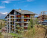 Apartment Torrent 4, Nendaz, Summer
