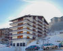 Apartment Torrent 4, Nendaz, picture_season_alt_winter