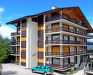 Apartment Diana E2, Nendaz, Summer