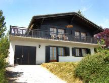 Nendaz - Casa Beke
