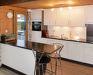 Image 8 - intérieur - Maison de vacances Beke, Nendaz