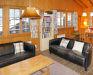 Image 3 - intérieur - Maison de vacances Beke, Nendaz