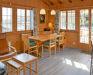 Image 4 - intérieur - Maison de vacances Beke, Nendaz