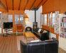 Image 2 - intérieur - Maison de vacances Beke, Nendaz