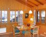 Image 7 - intérieur - Maison de vacances Beke, Nendaz