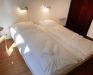 Image 11 - intérieur - Appartement Quille du Diable 33, Nendaz