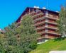 Apartamento Quille du Diable 26, Nendaz, Verano