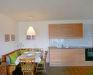 Foto 6 interior - Apartamento Quille du Diable 26, Nendaz