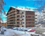 Apartment Quille du diable 19, Nendaz, picture_season_alt_winter