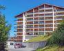 Immagine 15 esterni - Appartamento Chaedoz 24-1, Nendaz