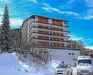 Appartement Chaedoz 24-1, Nendaz, Winter
