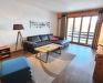 Foto 2 interieur - Appartement Chaedoz 24-1, Nendaz