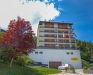 Image 15 extérieur - Appartement Chaedoz 24-1, Nendaz