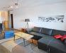 Immagine 2 interni - Appartamento Chaedoz 24-1, Nendaz