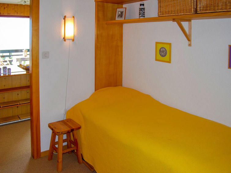 Фото Апартаменты CH1961.890.4
