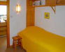 Image 5 - intérieur - Appartement Muverans 2 J2, Nendaz