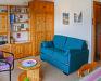 Image 2 - intérieur - Appartement Muverans 2 J2, Nendaz