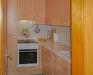 Image 4 - intérieur - Appartement Muverans 2 J2, Nendaz