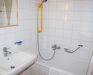 Image 6 - intérieur - Appartement Muverans 2 J2, Nendaz