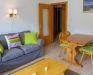 Foto 5 interior - Apartamento Muverans I B1, Nendaz