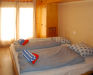 Foto 8 interior - Apartamento Muverans I B1, Nendaz
