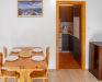 Picture 6 interior - Apartment Muverans I B1, Nendaz