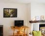 Foto 4 interior - Apartamento Muverans I B1, Nendaz