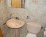 Picture 10 interior - Apartment Muverans I B1, Nendaz