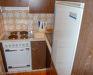 Foto 7 interior - Apartamento Muverans I B1, Nendaz