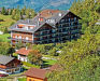 Apartment Muverans I L2, Nendaz, Summer