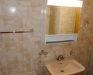 Image 11 - intérieur - Appartement Muverans 2 D3, Nendaz