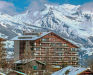 Appartement Jolimont I4, Nendaz, Winter