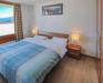 Picture 5 interior - Apartment Jolimont I4, Nendaz