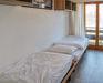 Picture 6 interior - Apartment Jolimont I4, Nendaz