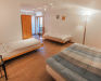 Picture 8 interior - Apartment Jolimont I4, Nendaz