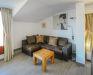 Picture 3 interior - Apartment Jolimont I4, Nendaz