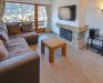 Picture 2 interior - Apartment Jolimont I4, Nendaz