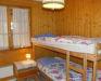 Image 8 - intérieur - Maison de vacances Chalet Puck, Nendaz