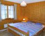 Image 6 - intérieur - Maison de vacances Chalet Puck, Nendaz