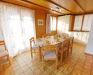 Image 5 - intérieur - Maison de vacances Chalet Puck, Nendaz
