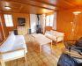 Image 4 - intérieur - Maison de vacances Chalet Puck, Nendaz