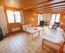 Image 2 - intérieur - Maison de vacances Chalet Puck, Nendaz