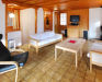 Image 3 - intérieur - Maison de vacances Chalet Puck, Nendaz