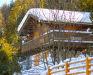Holiday House Magicien, Nendaz, picture_season_alt_winter