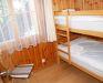 Image 10 - intérieur - Maison de vacances Magicien, Nendaz