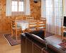 Bild 4 Innenansicht - Ferienhaus Magicien, Nendaz