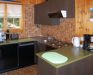 Image 7 - intérieur - Maison de vacances Magicien, Nendaz