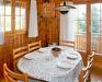 Bild 5 Innenansicht - Ferienhaus Magicien, Nendaz