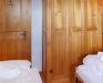 Image 13 - intérieur - Maison de vacances Magicien, Nendaz